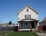Photo of 11008 Dale Ave, Cleveland, OH 44111 (MLS # 4179615)