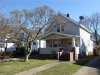 Photo of 13808 Othello Ave, Cleveland, OH 44110 (MLS # 4179631)