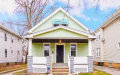 Photo of 16203 Arcade Ave, Cleveland, OH 44110 (MLS # 4179774)