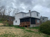 Photo of 1187 Oakwood St, East Liverpool, OH 43920 (MLS # 4180684)