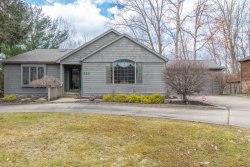 Photo of 225 Sawmill Run Dr, Canfield, OH 44406 (MLS # 4181788)