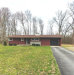 Photo of 4471 Mary Ellen Dr, Vienna, OH 44473 (MLS # 4181791)