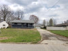 Photo of 293 Dehoff Dr, Austintown, OH 44515 (MLS # 4182132)