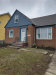 Photo of 13366 Cedar Rd, Cleveland Heights, OH 44118 (MLS # 4182246)