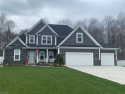 Photo of 8124 Lilly Ln, Concord, OH 44077 (MLS # 4182442)