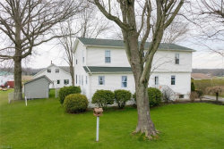 Photo of 13341 Madison Rd, Middlefield, OH 44062 (MLS # 4183092)