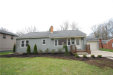 Photo of 777 Wildwood Dr, Boardman, OH 44512 (MLS # 4183304)