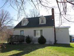 Photo of 5058 St Rt 44, Rootstown, OH 44266 (MLS # 4183469)