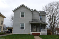 Photo of 39 Grandview Ave, Struthers, OH 44471 (MLS # 4184112)