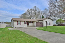 Photo of 7611 Huntington Dr, Boardman, OH 44512 (MLS # 4184929)
