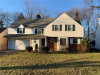 Photo of 3375 Seaton Rd, Cleveland Heights, OH 44118 (MLS # 4185018)