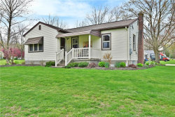 Photo of 2510 West River Rd, Newton Falls, OH 44444 (MLS # 4185638)