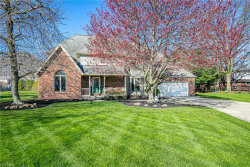 Photo of 216 Wells Ct, Euclid, OH 44132 (MLS # 4185694)