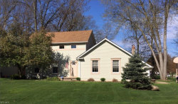 Photo of 1767 Island Dr, Poland, OH 44514 (MLS # 4186200)