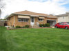 Photo of 35869 Freed Dr, Eastlake, OH 44095 (MLS # 4186341)