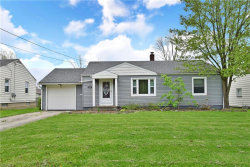 Photo of 559 Hazel St, Girard, OH 44420 (MLS # 4186732)