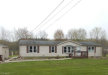 Photo of 5084 Coal Rd, Vienna, OH 44473 (MLS # 4187201)
