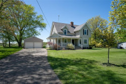 Photo of 15112 Lake Ave, Middlefield, OH 44062 (MLS # 4187313)