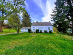 Photo of 3295 East South Range Rd, New Springfield, OH 44443 (MLS # 4187467)
