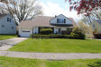 Photo of 4010 Suffolk Rd, South Euclid, OH 44121 (MLS # 4188039)