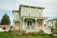 Photo of 263 North High St, Cortland, OH 44410 (MLS # 4188565)