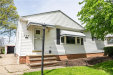 Photo of 824 Pendley Rd, Willowick, OH 44095 (MLS # 4188947)