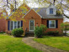 Photo of 3860 Colony Rd, South Euclid, OH 44118 (MLS # 4188998)