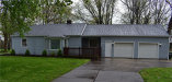 Photo of 29745 Franklin Ave, Wickliffe, OH 44092 (MLS # 4189306)