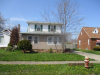 Photo of 19201 Meredith Ave, Euclid, OH 44119 (MLS # 4189643)