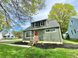 Photo of 655 East 241st St, Euclid, OH 44123 (MLS # 4189849)