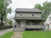 Photo of 206 Hyde Ave, Niles, OH 44446 (MLS # 4189975)
