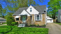 Photo of 309 East 280th St, Euclid, OH 44132 (MLS # 4190713)