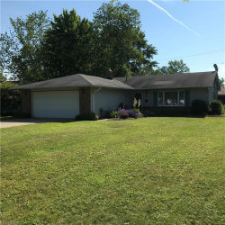 Photo of 4755 Glenn Lodge, Mentor, OH 44060 (MLS # 4191330)
