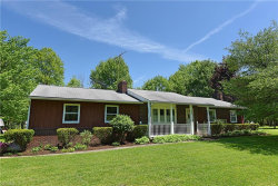 Photo of 16581 Swine Creek Rd, Middlefield, OH 44062 (MLS # 4191352)