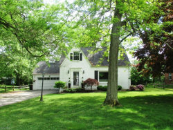 Photo of 212 Evergreen Dr, Poland, OH 44514 (MLS # 4191549)