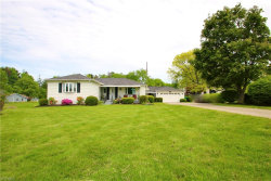 Photo of 9045 Chamberlin Rd, Twinsburg, OH 44087 (MLS # 4191895)