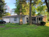 Photo of 5390 East Dr, Niles, OH 44446 (MLS # 4192001)