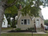 Photo of 4549 East Berwald Rd, South Euclid, OH 44121 (MLS # 4192601)