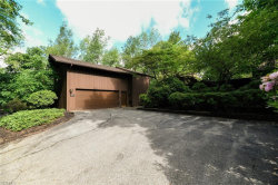 Photo of 1929 Pine Dr, Kent, OH 44240 (MLS # 4192661)