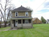 Photo of 2211 Robbins Ave, Niles, OH 44446 (MLS # 4193068)