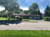 Photo of 145 Heritage Ln, Cortland, OH 44410 (MLS # 4193345)