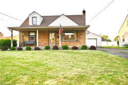 Photo of 229 Renee Dr, Struthers, OH 44471 (MLS # 4193642)