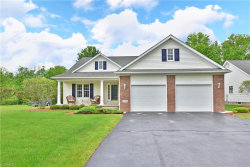 Photo of 5329 Sabrina Ln, Champion, OH 44483 (MLS # 4193868)