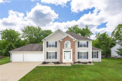 Photo of 2110 Laurel Ln, Streetsboro, OH 44241 (MLS # 4193886)