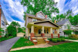 Photo of 3104 Edgehill Rd, Cleveland Heights, OH 44118 (MLS # 4193914)