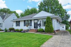 Photo of 356 Clarmont Rd, Willowick, OH 44095 (MLS # 4194162)