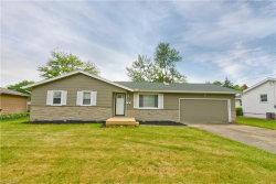 Photo of 2253 Sprucewood Dr, Austintown, OH 44515 (MLS # 4194188)