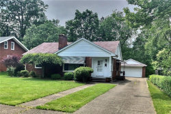 Photo of 3580 Elm Rd, Stow, OH 44224 (MLS # 4194324)