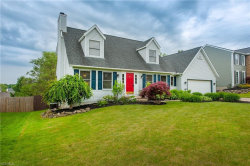 Photo of 2950 East Celeste View Dr, Stow, OH 44224 (MLS # 4194351)