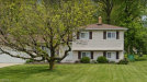 Photo of 7955 Independence Dr, Unit B, Mentor, OH 44060 (MLS # 4194380)